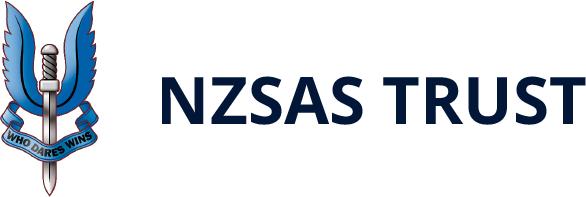 NZSAS Trust